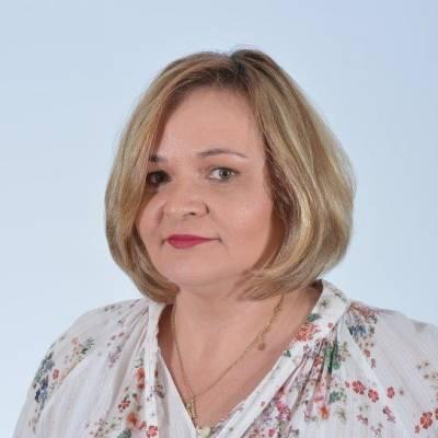 Angelika Laskowska