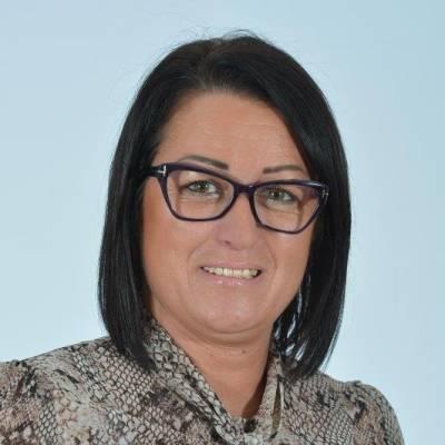 Ewa Moszyńska