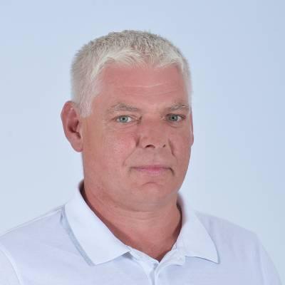 Grzegorz Dereszkiewicz