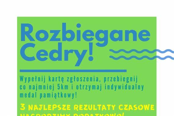 Robiegane CEDRY