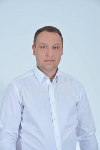 Marcin Wojtkiewicz